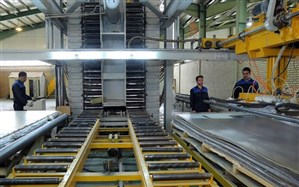 123 طرح در مازندران، تسهیلات رونق تولید دریافت میکنند