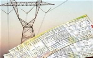 ۱۵ درصد از مشترکان خانگی برق پرمصرف هستند