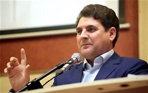 معاون سیاسی و اجتماعی استاندار خبر داد:  برگزاری همایش روز جهانی گردشگری در زاهدان