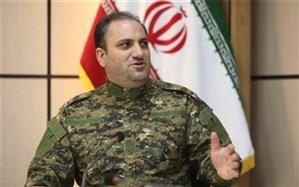 شهردار کرج : دفاع مقدس از  مهمترین فصول کتاب ۴۰ ساله انقلاب اسلامی است