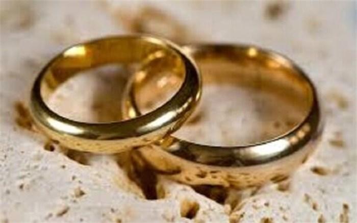 مخالفت پدر ـ ازدواج