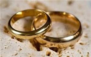 پدر دختر با ازدواج او با پسری که از خودکشی نجاتش داد مخالفت کرد