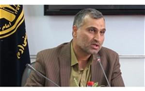 سفر رئیس کمیته امداد امام خمینی(ره) کشور به خراسان جنوبی