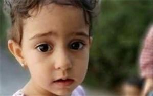 حضور دادستان شهرری در منزل کودک مفقود شده