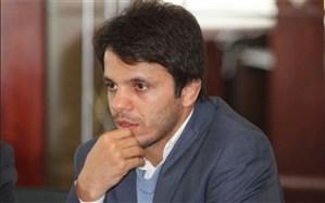 حسن رنگرز جانشین مدیرعامل استقلال در وزارت ورزش شد