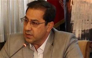 فرماندار ری: معلمان  با تربیت نیروی انسانی در توسعه کشور تاثیر به سزایی دارند