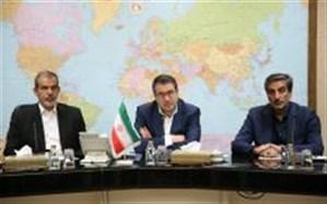 رحمانی: شرکتهای ایرانی برای مشارکت در توسعه صنعتی و معدنی سوریه آماده هستند