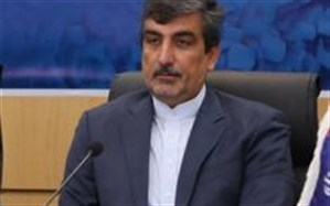 قائم مقام وزیر صمت: تشکیل وزارت تجارت و خدمات بازرگانی نیاز امروز کشور است