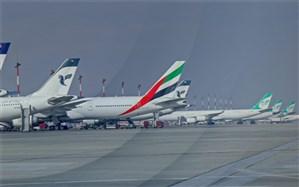 استاندار سیستان و بلوچستان اعلام کرد: چابهار صاحب  فرودگاه بینالمللی می شود