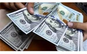 قیمت دلار با کاهش 100 تومانی به ۱۱۲۵۰ تومان رسید