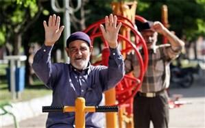 چند نکته مهم در تغذیه سالمندان