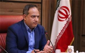 یوسف بهارلو خبر داد:استفاده هفت هزار و هشتصد و پنجاه و سه خانوار از مراکز اسکان تابستان 98 شهرستانهای استان تهران