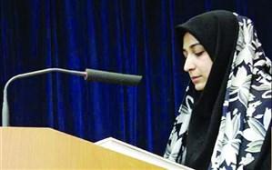 از نخستین قاتل سریالی زن ایران چه میدانید + تصویر
