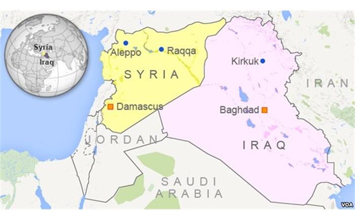 آمریکا در فکر بازپسگیری ترکیه از روسیه با موضوع سوریه