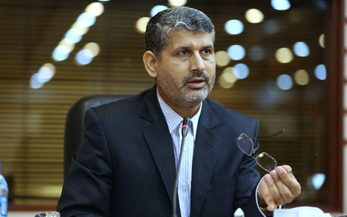 باقرزاده: رفع  کمبود نیروی انسانی در خوزستان از اولویتهای کارگروه ویژه وزیر آموزش و پرورش است