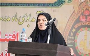هیچ گونه تفکیکی  بین دانش آموزان اتباع خارجی و ایرانی در کشور وجود ندارد