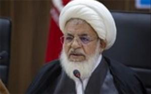 نماینده ولی فقیه وامام جمعه یزد: اتحاد و همدلی نیاز اصلی امروز کشورهای اسلامی است