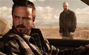 فیلم «برکینگ بد» بر پرده سینماهای دنیا