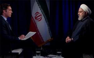 روحانی: لازم نیست اروپا واسطه ما و آمریکا باشد، اگر لازم باشد خودمان بلدیم چگونه مذاکره کنیم