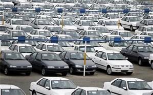 دبیر انجمن خودروسازان: خودروسازی وجود ندارد که به صورت عمدی از تحویل خودرو خودداری کند