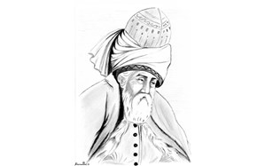 فیلم مولانا، مثل سیگار و بهره بانکی