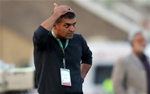 جام حذفی ایران؛ شاهین با کامبک جذاب جشن صعود گرفت