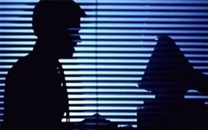 فحاشی کردن در فضای مجازی چه مجازاتی دارد؟