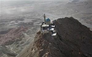 رئیس جعیت هلال احمر شهرستان ایرانشهر خبر داد: نجات خانواده مفقود شده دلگانی در حوالی کوه خضر