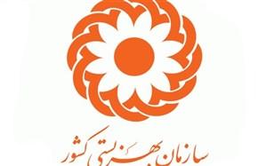 صدور دفترچه بیمه درمانی مددجویان بهزیستی در دفاتر پیشخوان دولت از امروز