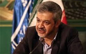 توازن در تعامل، پاسخ روشن ایران