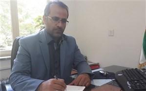 آمادگی برای برگزاری انتخابات انجمن اولیا و مربیان در بیش از 2 هزار مدرسه استان