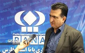 تاکسیهای سرویس مدارس لاستیک رایگان دریافت میکند/ دعوت از عموم رانندگان تاکسی برای همکاری در سرویس مدارس شهر شیراز