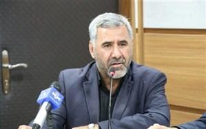 ایران در حوزه گردشگری و کشاورزی وابسته به دیگر کشورها نیست