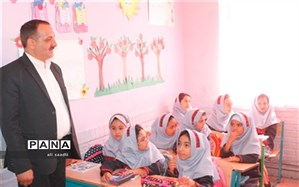 کمک 500 میلیون ریالی  خیرین به دانش آموزان بی بضاعت شهرستان کلات