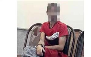 24 دقیقه جدال خونین در کوچه بنبست