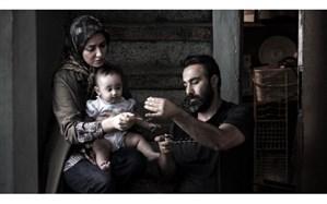 پریناز ایزدیار : همبازی شدن با محسن تنابنده یکی از بهترین اتفاقهای دوران بازیگری من بود