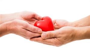 بیماریهای قلبی عروقی اولین علت مرگ در دنیا