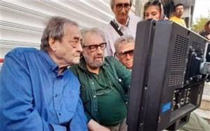 پایان فیلمبرداری «خون شد» مسعود کیمیایی در سوادکوه