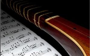 دفتر موسیقی اعلام کرد: امسال مجوز 520 کنسرت و 161 آلبوم موسیقی صادر شده است