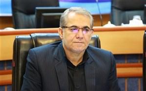 استاندار زنجان: طرحهای پیشگیری از اعتیاد باید هدفمند و اثربخش باشد