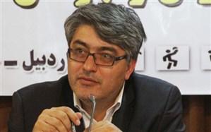 ۳۰۰ برنامه همایش پیادهروی در استان اردبیل اجرا شد