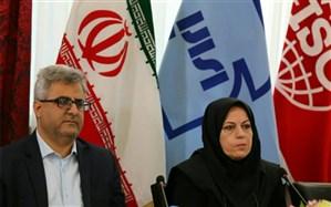 ایران مسئول تدوین استانداردهای بین المللی « هتلهای میراثی » و « رستورانهای سنتی » شد