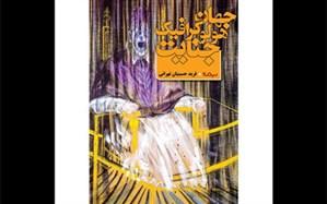 رمانی درباره «ظریف» و «عراقچی» به بازار آمد