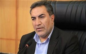 مشارکت 180 هزار دانش آموز فارس در طرح ملی حفظ جزء سی قرآن کریم