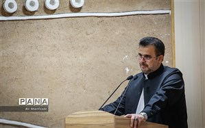 مسیبزاده: روزشمار هفته قرآن، عترت و نماز به مدارس سراسر کشور ابلاغ شد