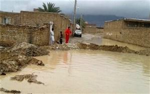 امدادرسانی به 4 استان متاثر از سیل