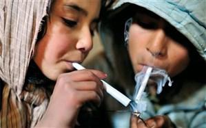 عدم ارضاء نیازهای عاطفی از سوی والدین معتاد عامل گرایش فرزندان به اعتیاد