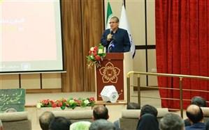 خرید روزانه ۱۱۰۰ تن گوجه فرنگی از کشاورزان زنجانی