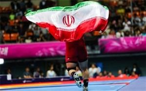 دوران پاداشهای سکهای برای مدالآوران المپیک و بازیهای آسیایی به پایان رسید