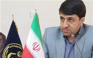 5854 فقره تسهیلات به مددجویان و واجدین شرایط استان فارس ارائه شد